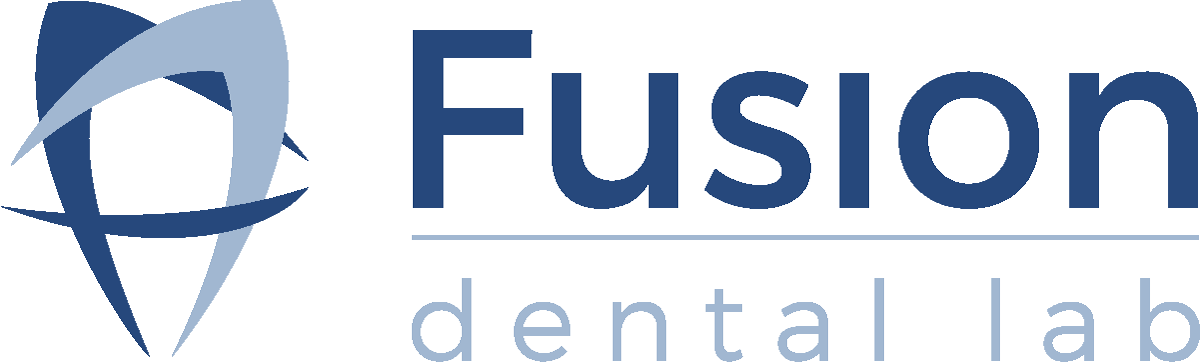 Fusion Dental, LLC